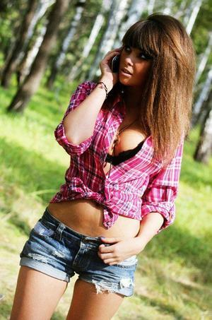 Maddie from Vernon Rockville, Connecticut is looking for adult webcam chat
