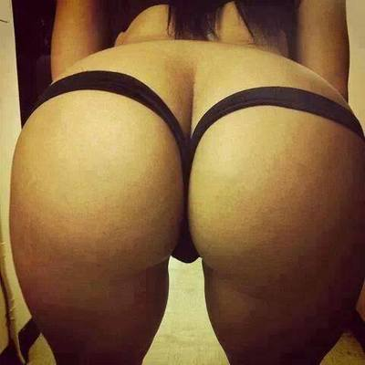 Sherri from Purcellville, Virginia is looking for adult webcam chat
