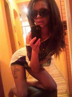 Chana from San Anselmo, California is looking for adult webcam chat
