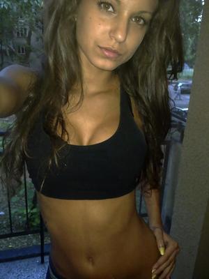 Meet local singles like Jade from Buena Park, California who want to fuck tonight