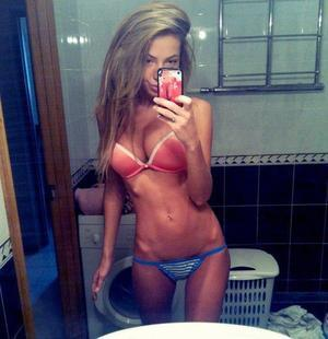 Xiomara from  is looking for adult webcam chat