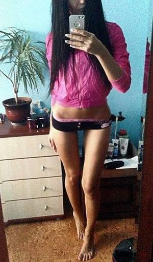 Susannah from  is looking for adult webcam chat