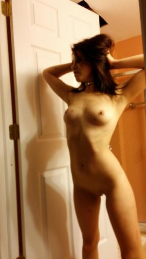 Chanda from Ester, Alaska is looking for adult webcam chat