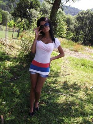 Ardelia from Nebraska is looking for adult webcam chat