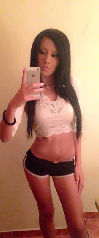Looking for girls down to fuck? Yuette from Suffolk, Virginia is your girl