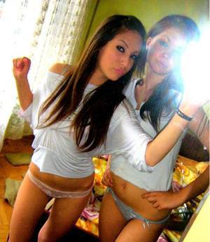 Vashti from Greensboro, Maryland is interested in nsa sex with a nice, young man