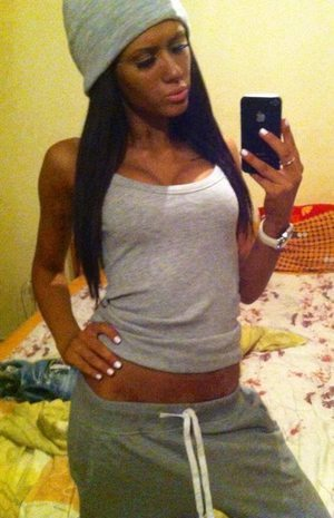 Carole from Laurel, Mississippi is looking for adult webcam chat
