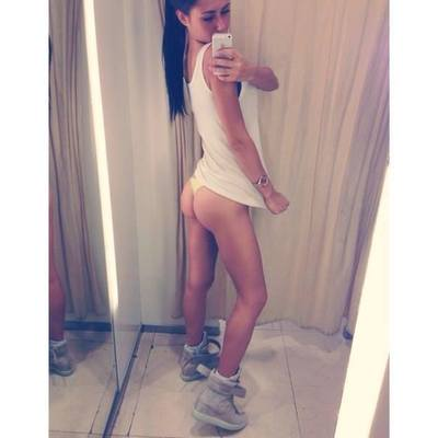 Myrna from Berryville, Virginia is looking for adult webcam chat