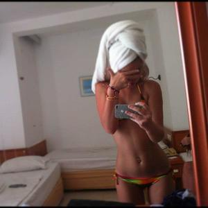 Marica from Endicott, Washington is looking for adult webcam chat