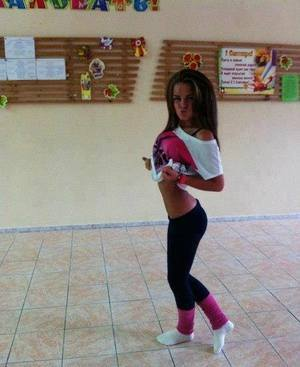 Lakendra from Louisiana is looking for adult webcam chat