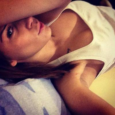 Jeraldine from Elberon, Virginia is looking for adult webcam chat