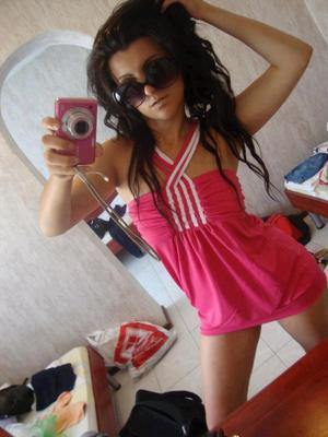 Cheaters like Lynette from  are looking for you