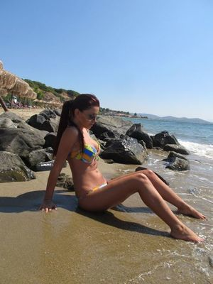 Cleopatra from  is looking for adult webcam chat