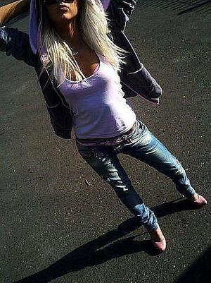 Meet local singles like Trudi from Arapahoe, Wyoming who want to fuck tonight