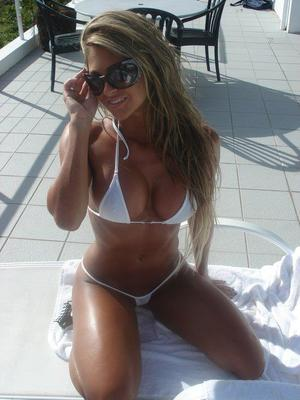Cheaters like Joselyn from San Diego, California are looking for you