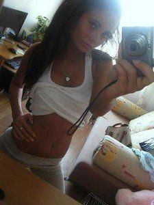 Cori from Hawaii is looking for adult webcam chat