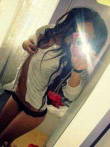 Looking for local cheaters? Take Kazuko from Taholah, Washington home with you