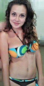 Wynona from Carlsborg, Washington is interested in nsa sex with a nice, young man