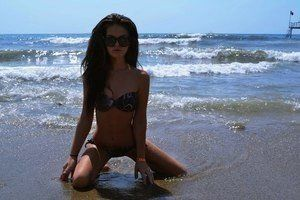 Kayla from Colorado is looking for adult webcam chat