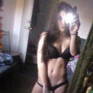 Janna from Nespelem, Washington is looking for adult webcam chat
