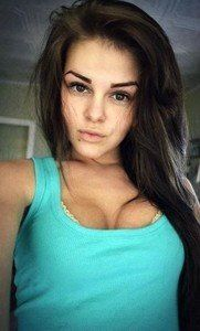 Elida from Maine is interested in nsa sex with a nice, young man