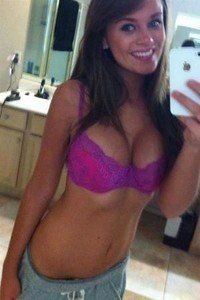 Jaqueline from Nespelem, Washington is interested in nsa sex with a nice, young man