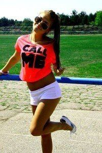 Katheryn from Bremerton, Washington is looking for adult webcam chat