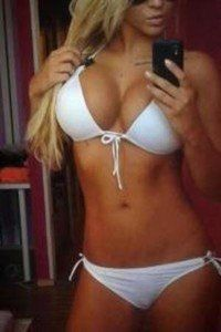 Shanta from Idaho is looking for adult webcam chat
