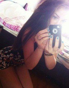 Sherly from Nevada is looking for adult webcam chat