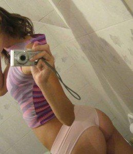 Nilsa from Kake, Alaska is looking for adult webcam chat