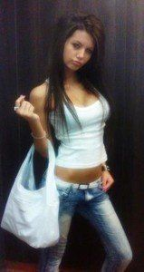 Meet local singles like Kellee from East Providence, Rhode Island who want to fuck tonight