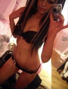 Angelika from Idaho is looking for adult webcam chat