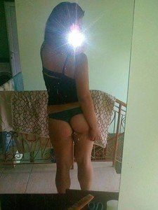 Meet local singles like Denisse from Missouri who want to fuck tonight