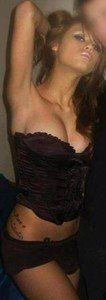 Rosaline from Hunters, Washington is looking for adult webcam chat