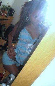 Meet local singles like Kandis from Kentucky who want to fuck tonight