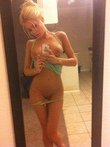 Kalyn from Missouri is looking for adult webcam chat