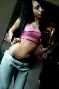 Jillian from Cartersville, Virginia is interested in nsa sex with a nice, young man
