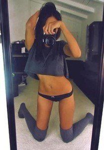 Yolanda from Texas is looking for adult webcam chat